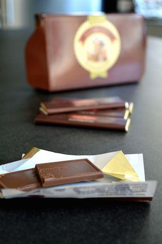 tablettes+chocolat+lait+3